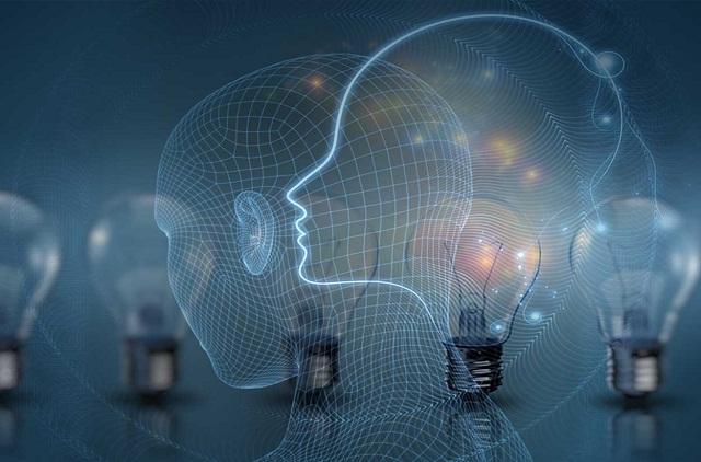 Chiếu sáng cảm xúc là gì? Vì sao chiếu sáng cảm xúc ngày càng phổ biến?