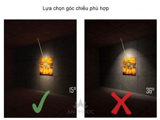 An Phước Smart Light